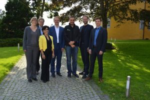 2016-09-22-schulung-inse