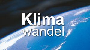 klimawandel_erwarmung_erde_und_meere