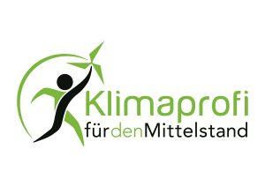 logo-klimaprofi