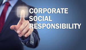 corporate-social-responsibility-bild