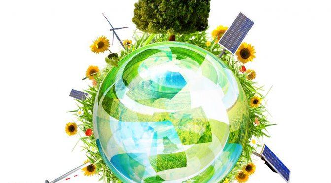Dritter Energietag in Tübingen: Netzwerken zum Energiemanagement
