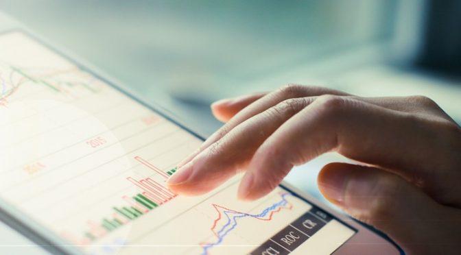 SAP-Prognose zum Einkauf: Die Zukunft wird digital