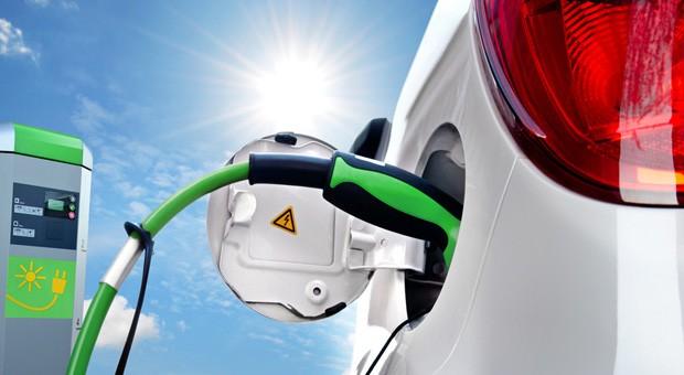 Der zweite Dieselgipfel kommt: Warum E-Planwirtschaft nicht funktionieren wird