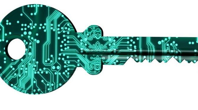 Überbetriebliche Kooperation ist Erfolgsfaktor für digitale Transformation